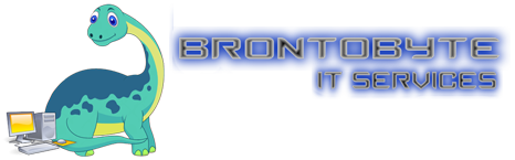 Brontobyte IT Services