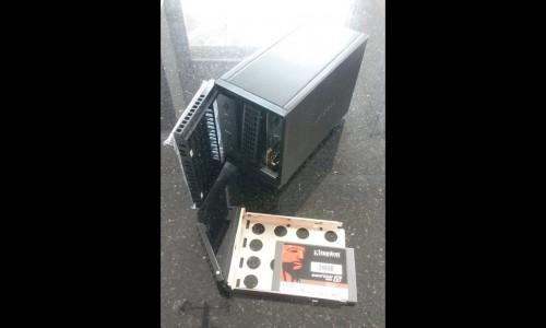 computer repairs Frankston